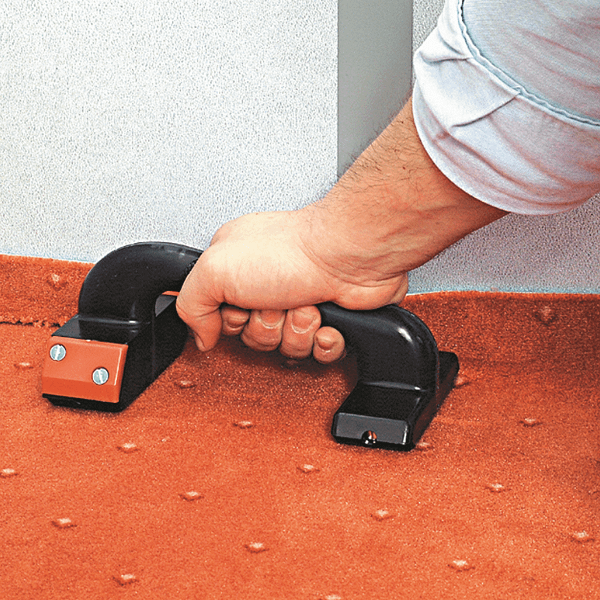 Carpet and Vinyl Trimmers Tools