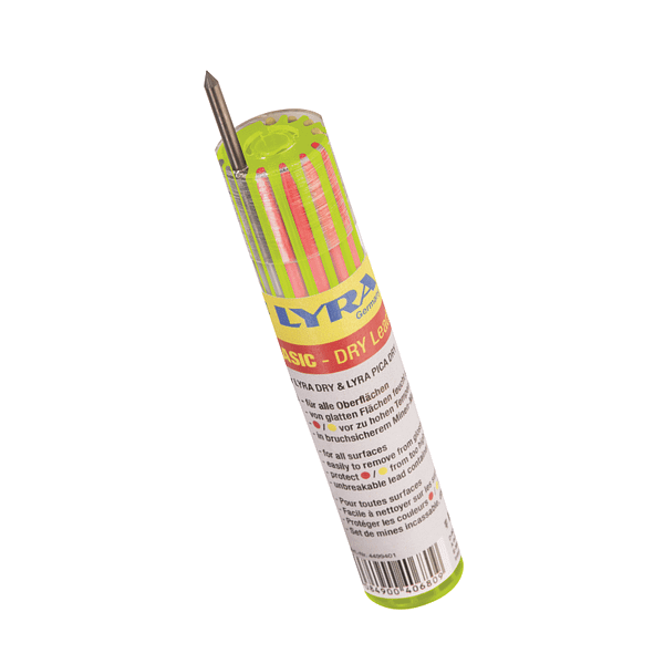 Leads for Lyra Dry 93323_693323