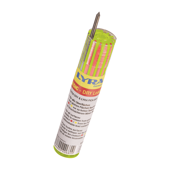 Leads for Lyra Dry 93323_693323 Lining