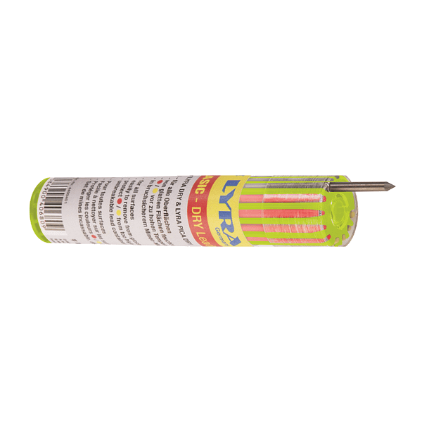 Leads for Lyra Dry 93323_693323 Manual Scribing