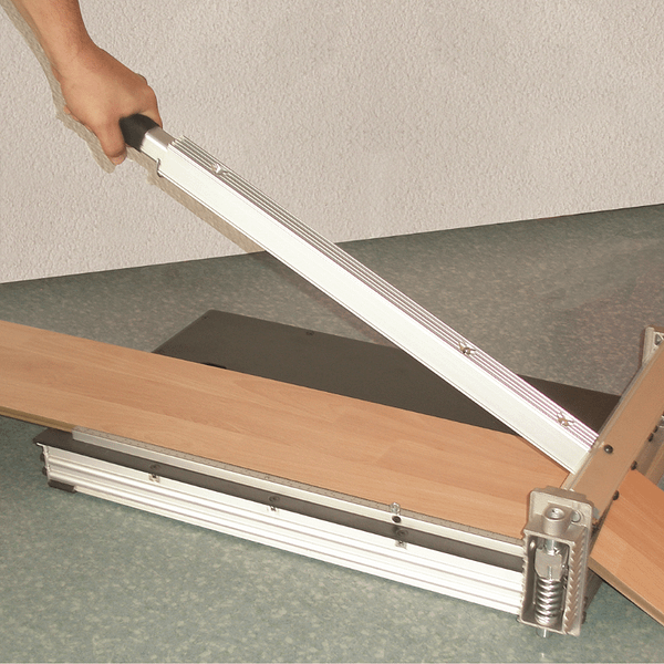 Guillotine 93995 Cutting
