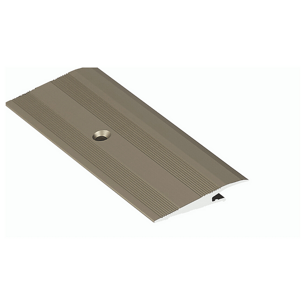 Reducer 5-7mm 2690 2691 Expansion Profiles