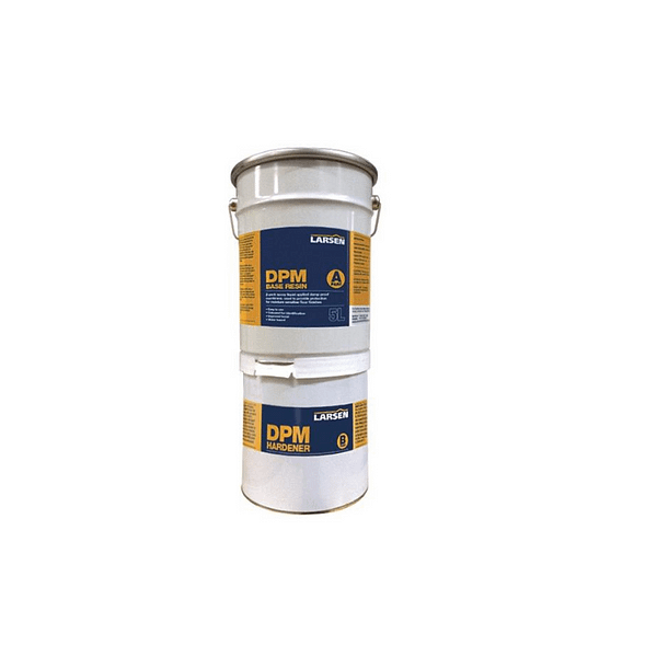 DPM 20M2-Up to 90RH Primers