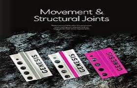 Structural Joints